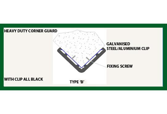 cornerguard_2